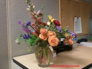 JOB-flowers