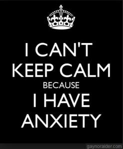 WEEK-anxiety