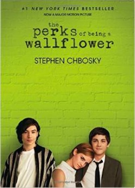 PERKS-cover