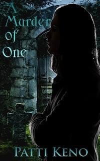 A Murder of One by Patti Keno
