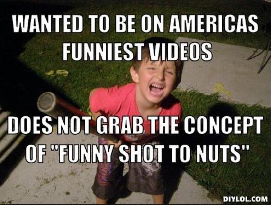 AFV-nuts
