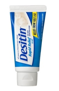Desitin Diaper Rash cream