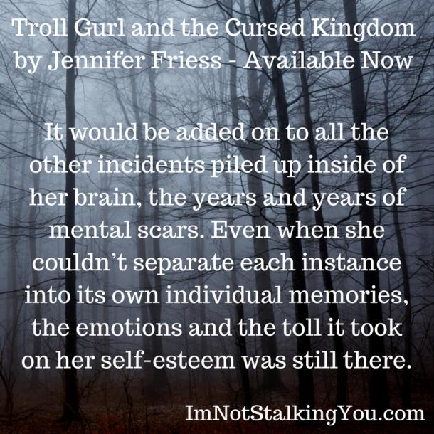 troll-gurl-teaser-3