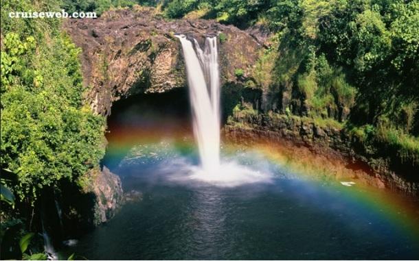 next-fall-hawaii